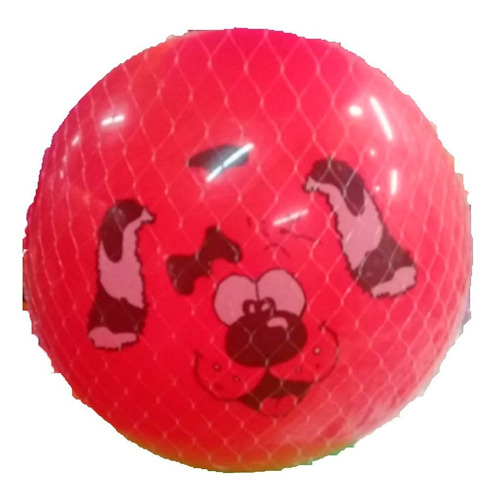 pelotas plasticas importadas por mayor oferta