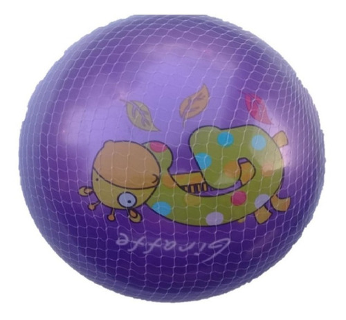 pelotas plasticas importadas por mayor oferta, desde 1.90