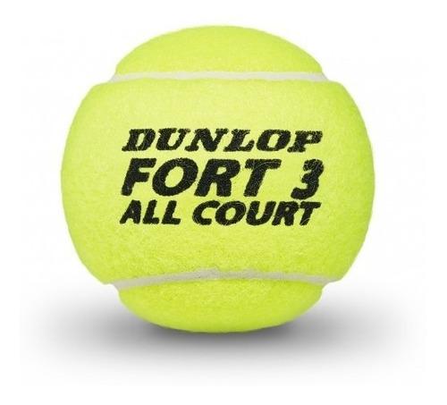pelotas tenis deportes