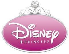 pelotero inflable para niños 15 pelotitas modelo princesa