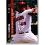 Cl27 2015 Indianapolis Indians Deolis Guerra Liga Menor