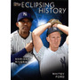 Bv Mariano Rivera & Whitey Ford Hof Yankees Topps 2015