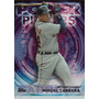 Bv Miguel Cabrera Detroit Tigers Topps Update Power 2014