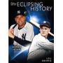 Bv Derek Jeter & Lou Gehrig Hof New York Yankees Topps 2015