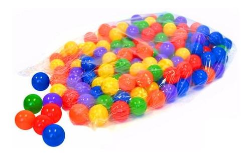 pelotitas pelotas pelotero x 100 no toxicas no se abollan