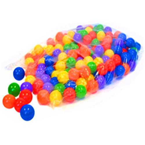pelotitas pelotas pelotero x1 un. no toxicas no se abollan