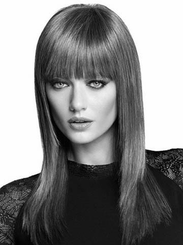 peluca extra lacio borgoña/uva oscur desmechado similnatural