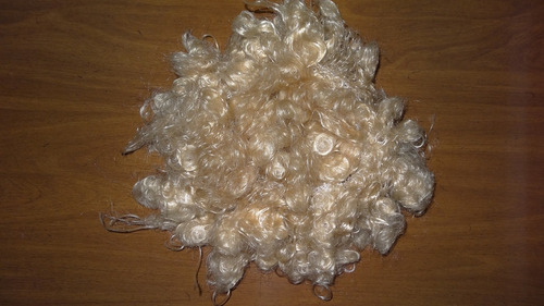 pelucas de fantasía para halloween