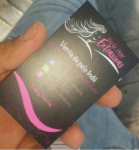 pelucas para damas