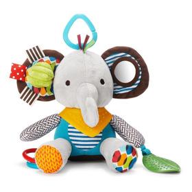 Peluche Con Mordillo Skip Hop Elefante