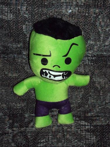 peluche de deadpool x-men mickey masha pikacho batman