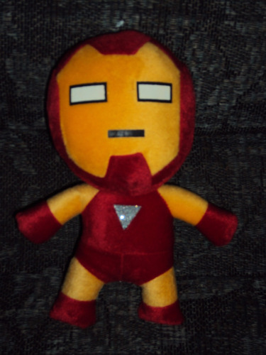 peluche de harly queen batman buzz mickey toy story pikacho