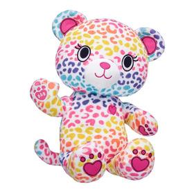 Peluche Multicolor Catrina Kabu Build A Bear