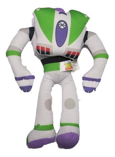 peluche muñeco toy story con sonido 30 cm buzz woody 1300