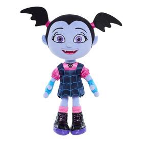 Peluche Original Vampirina De Disney
