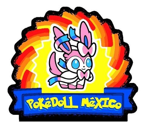 peluche pokemon center piplup monedero original 13 cm