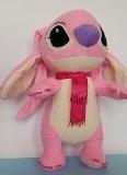 peluche snoopy hello kitty peppa pig panda stitch angel