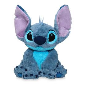 Peluche Stitch, (lilo & Stich) Original Disney Stitch