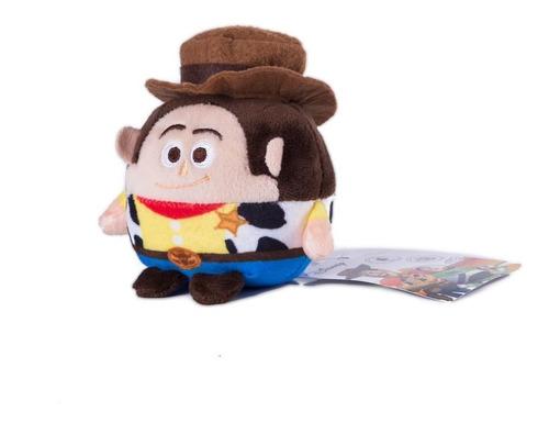 peluche toy story vibración disney bebe woody buzz lotso