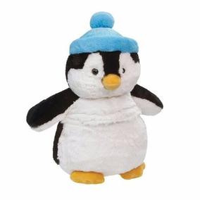 d019ec092ca41 Gorros Animales Goma Espuma Pingüino en Mercado Libre México
