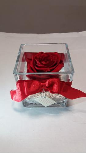 peluches- arreglos florales o dulces -regalos personalizados