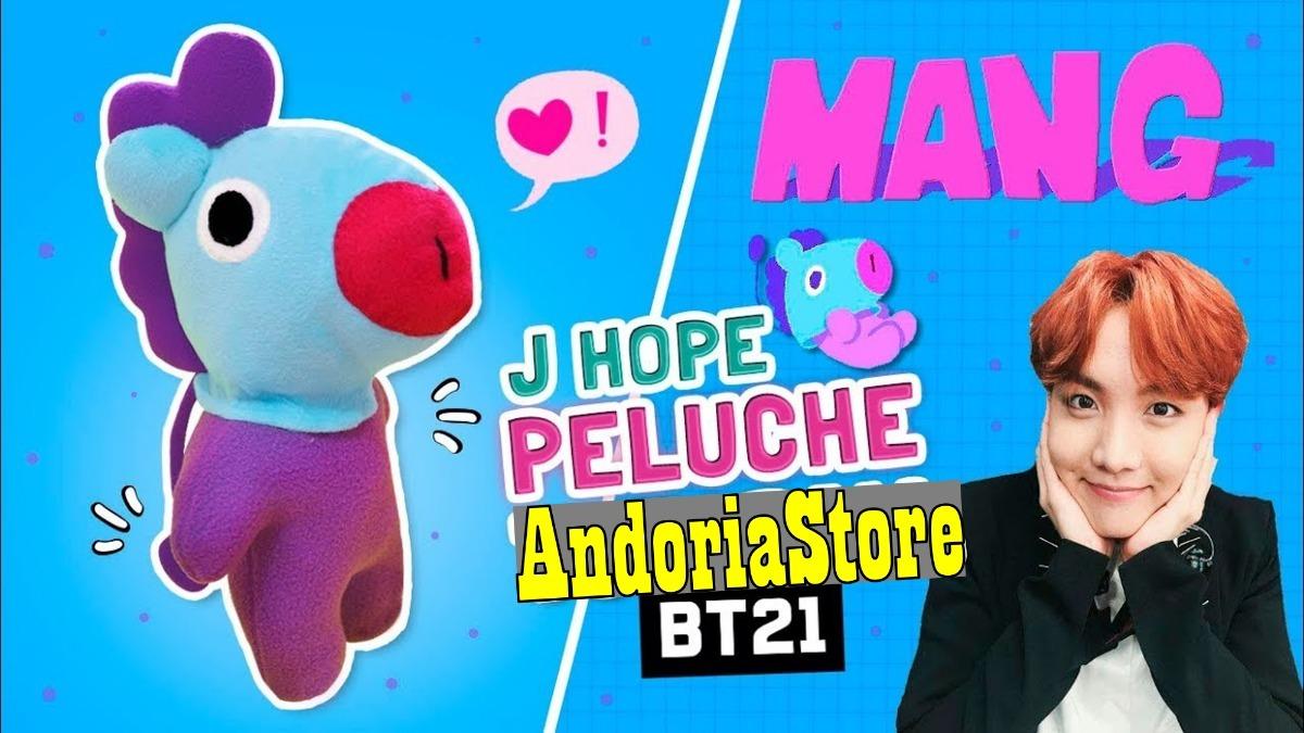 Peluches Bts Kpop Kawaii Anime Geek Otaku Bts 12 000 En Mercado