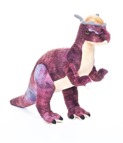 peluches dinosaurios combo x 3