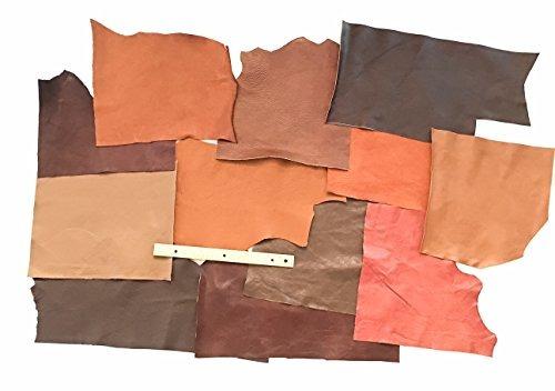 peluches peligrosos cuero de tapicería: