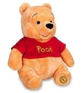 peluches y osos de peluche,disney winnie pooh el juguete..