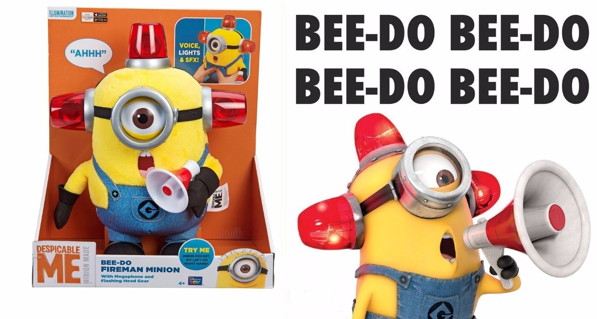 Bee do знакомства сайт в луганске