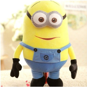 95424dd63705c Minion Dave - Brinquedos e Hobbies no Mercado Livre Brasil