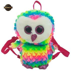 c259f7007ab5c Mochila Infantil Cruzeiro - Brinquedos e Hobbies no Mercado Livre Brasil