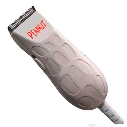 peluquera maquina penaut patillerra perfiladora+ guías corte