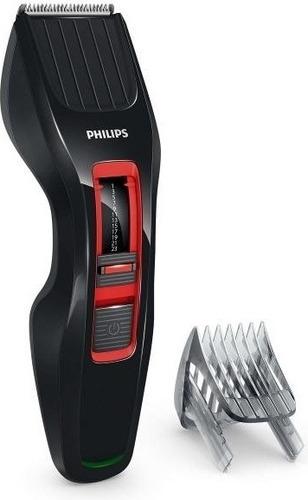 peluquera philips recargable lavable nueva garantia profesio