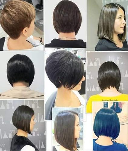 peluquería delivery ¿¿