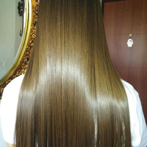 peluquería para damas a domicilio en bogota 3143244704