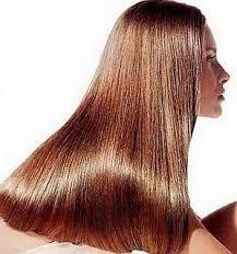 peluquería peluquera a domicilio keratina reconst. capilar