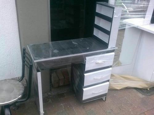 peluqueria sillas muebles para