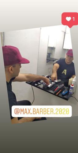 peluqueria/barberia