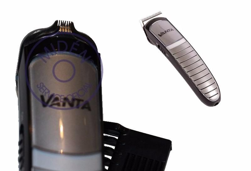 pelusera vanta batería cuchilla dibujo. Cargando zoom. 86e65b2c388a