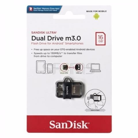 pen drive 16gb drive