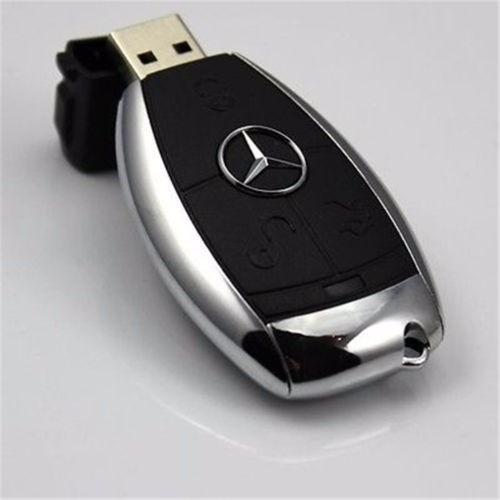 pen drive 32gb