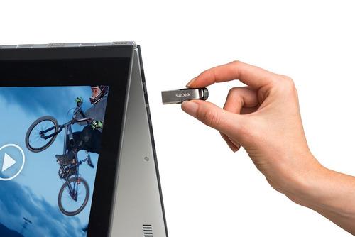pen drive 64gb