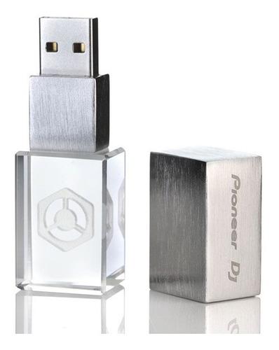 pen drive 64gb rekordbox pioneer dj  - oferta!