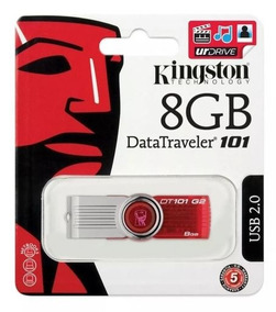 DRIVERS DT102 G2
