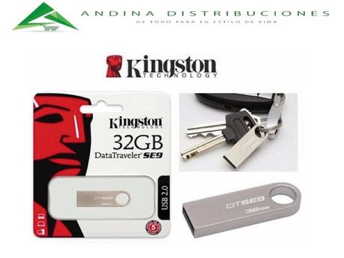 pen drive memoria flash drive