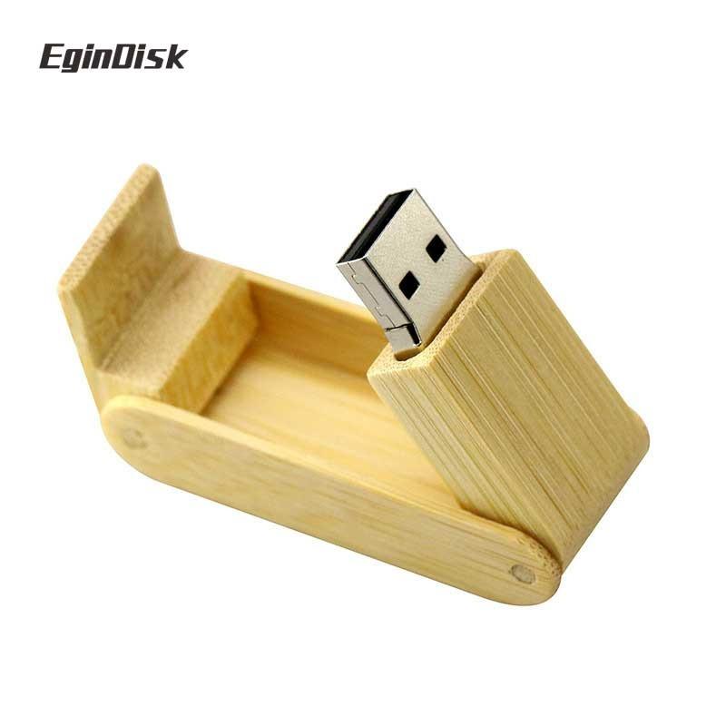 0d69d5759 pen drive personalizado 16 gb de madeira 5. Carregando zoom.