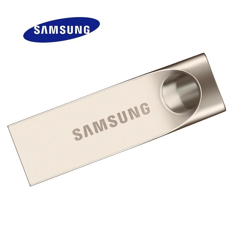 SAMSUNG 128GB USB FLASH DRIVE DUAL USB 2.0 3.0 PEN DRIVE