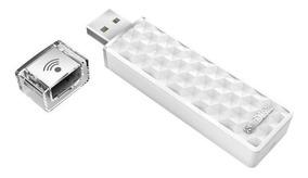 Pen Drive Wireless 200gb Sandisk Connect 200 Gb Lacrado
