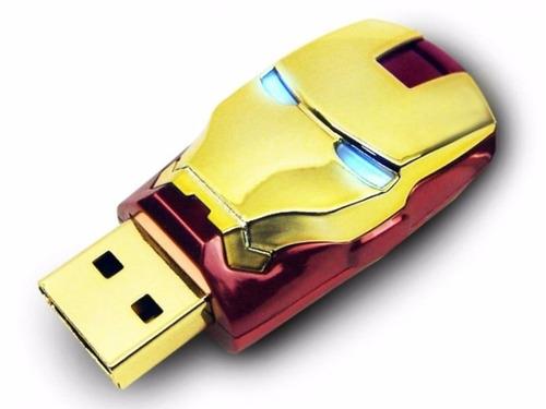 pen drives 8gb